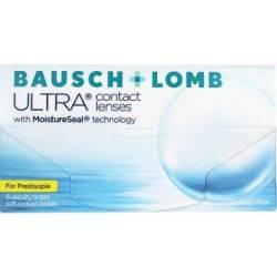Ultra for presbiopia Pack de 6 uds