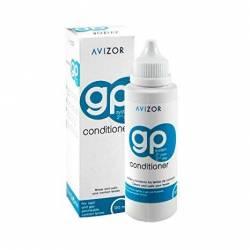 Gp Conditioner 120ml