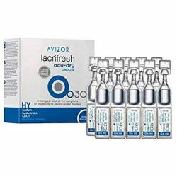 Lacrifresh Ocu-Dry 0,3%
