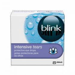 Blink Intensive Tears 20 x...