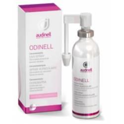 Audinell Spray, 50 ml