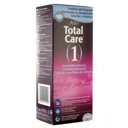 Liquido lentillas TOTAL CARE 240ml